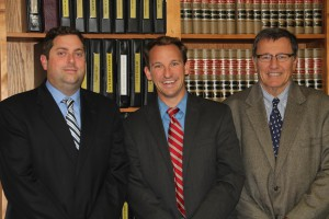 Group Attorneys