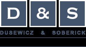 Dusewicz & Soberick